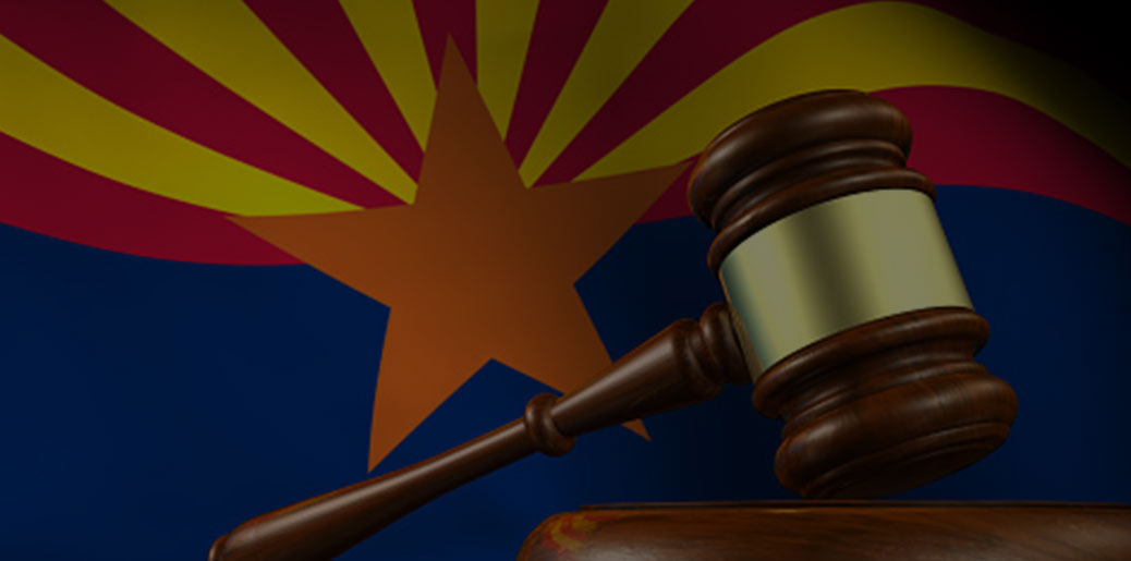 Arizona Drug Possession Laws