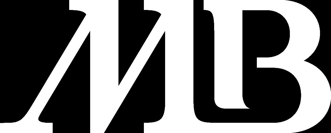 Michelle Bell Logo