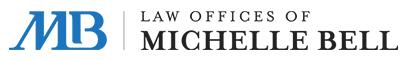 michelle bellaw logo