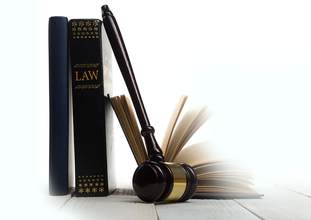 Premier Mesa DUI Lawyer