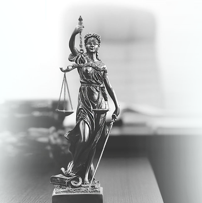 Finest Payson DUI Attorney
